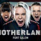 Motherland: Fort Salem, Grown-ish, Good Trouble - Dates de première et communiqués de presse de la nouvelle saison
