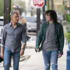 NCIS: La Nouvelle-Orléans: Scott Bakula dit au revoir à la série CBS annulée