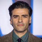 Oscar Isaac confirmé pour jouer dans Moon Knight de Marvel pour Disney +