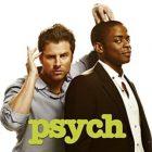 Psych: Peacock commande un troisième film basé sur la série USA Network