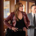 Rebel: Katey Sagal, Erin Brockovich et d'autres réagissent à l'annulation d'ABC