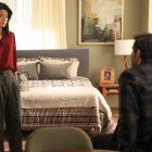 Récapitulatif d'un million de petites choses: est-ce la fin pour Eddie et Katherine?