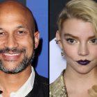 SNL Saison 46: Keegan-Michael Key et Anya Taylor-Joy animeront les derniers épisodes