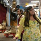 Shrill: Annulation de la série Hulu Star & Creators et ce qu'aurait pu être la saison quatre