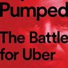 Super Pumped: Showtime commande une série d'anthologie avec Joseph Gordon-Levitt