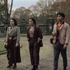 The Irregulars: Annulé par Netflix, pas de saison deux pour la série dramatique sur le crime surnaturel