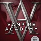 Vampire Academy: Peacock ordonne un drame à Julie Plec (The Originals)