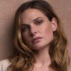 Wool: Apple TV + commande une série dramatique avec Rebecca Ferguson