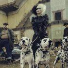 FILMS : Cruella - Critique