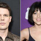 Jake Lacy et Krysta Rodriguez dirigeront le pilote 'Space' de TBS Rom-Com