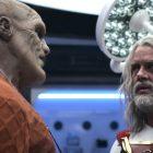 """""""Jupiter's Legacy"""" annulé sur Netflix, adaptation de """"Supercrooks"""" en préparation"""