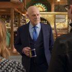 Gerald McRaney promu dans la série régulière sur 'NCIS: Los Angeles'