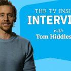 Tom Hiddleston explique quel 'Loki' cause des méfaits dans la série Disney + (VIDEO)