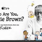 Apple TV+ publie la première bande-annonce de «Qui êtes-vous, Charlie Brown?»  Documentaire