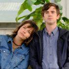 Good Doctor EP revient sur le dernier jalon de Shaun et Lea – et dit au revoir à Claire avant la saison 5