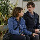 Le patron de 'The Good Doctor' sur Shaun et Lea's Emotional Journey, Claire's Exit & Season 5