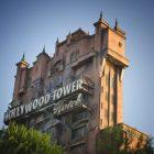 Les docuseries des parcs Disney «Derrière l'attraction» débarqueront sur Disney + en juillet