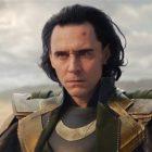 'Loki' sur Disney+, CMT Music Awards, finales 'Million' et 'Queen', Fried Treats sur Netflix