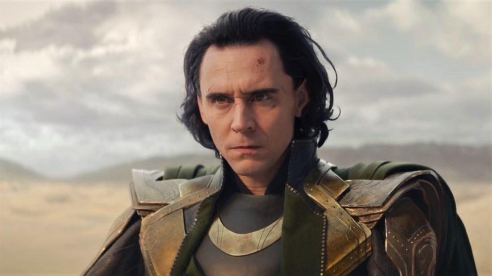 7 super-héros LGBTQ Canon qui devraient sortir à l'écran après Loki