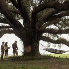 'Outer Banks' fixe la date de la première de la saison 2 - Regardez le teaser (VIDEO)