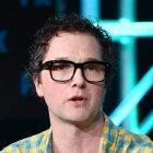 L'acteur de 'Veep' Chris Addison adaptera les romans de 'The Dublin Trilogy' pour la télévision