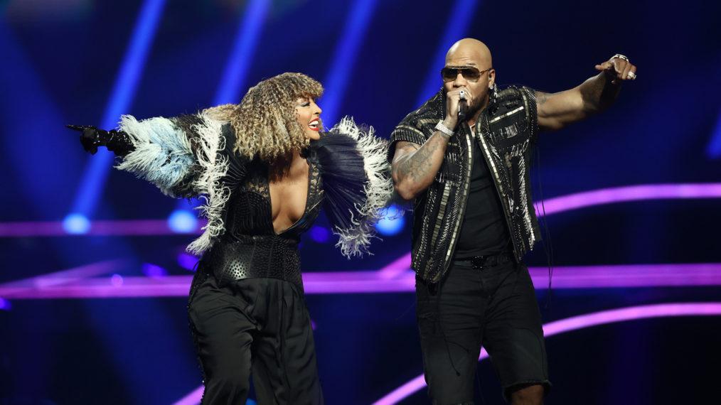 La version américaine de l'Eurovision, 'American Song Contest', accepte désormais les soumissions