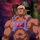 Articles TVLine: Teaser de la série He-Man, Never Have I Ever Premiere et plus