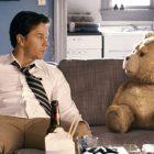 Peacock donne à l'émission télévisée 'Ted' de Seth MacFarlane une commande directe à la série