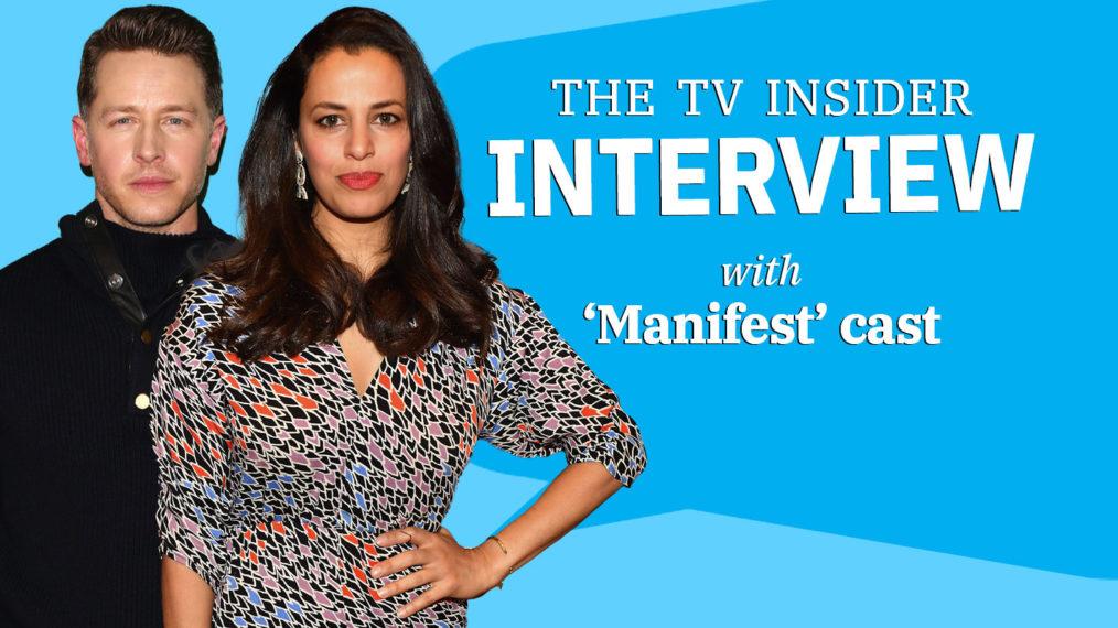 'Manifest' jeté sur That Major Death & Cal Shocker dans la finale de la saison 3 (VIDEO)