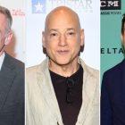 Toutes les stars reviennent pour la préquelle de 'Sex and the City' 'Et juste comme ça…'
