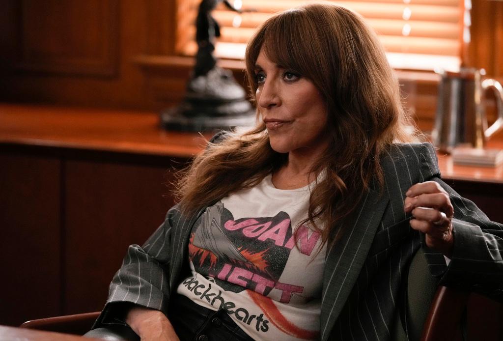 Récapitulation finale de Rebel: le drame ABC a-t-il livré une fin heureuse pour tout le monde?