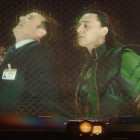 Loki aurait-il dû « faire revivre » Coulson ?  Les légendes taquinent-elles Wynonna bien ?  Pose a-t-il sauté le pistolet ?  Et plus de questions télévisées