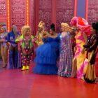 À quoi s'attendre du casting de 'RuPaul's Drag Race All Stars' 6