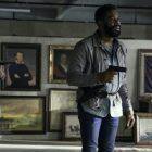 Finale de la saison 6 de «Fear the Walking Dead»: un nouveau départ?  (RÉSUMER)