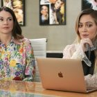 Plus jeune : Saison sept ;  Les derniers épisodes de TV Land to Air Comedy le mois prochain (regarder)