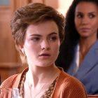 Cruel Summer Boss parle de la fin de la finale, les sentiments de Kate pour [Spoiler] et la saison 2 'Wide Open' de l'émission