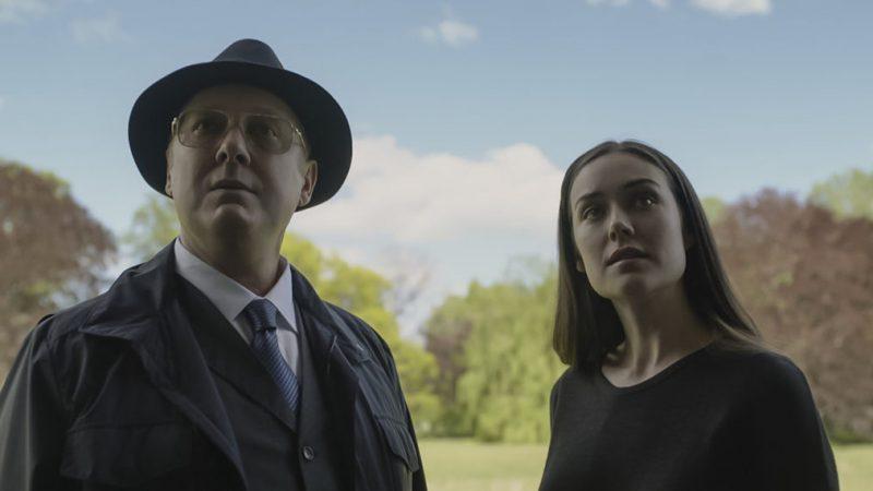 Nouvelle soirée pour 'Blacklist', 'Handmaid' Finale, Netflix va à 'Penguin Town', 'Dave' revient