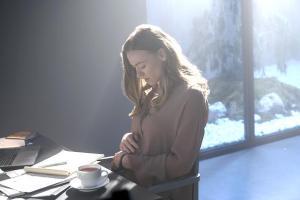 the-handmaids-tale-finale-recap-season-4-episode-10-the-wilderness-fred-waterford-dies