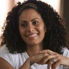 """Le patron de """"A Million Little Things"""" sur Regina's Health, Katherine & Eddie et la saison 4"""