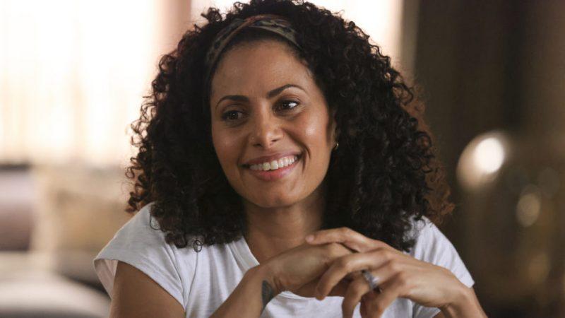 Le patron de «A Million Little Things» sur Regina's Health, Katherine & Eddie et la saison 4