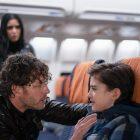 Netflix pourrait-il ramener 'Manifest' pour la saison 4?