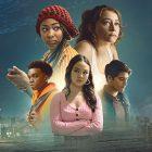 Grand Army: Annulée, pas de saison deux pour la série dramatique pour adolescents de Netflix
