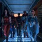 Titans on DC Universe : annulé ou renouvelé pour la saison trois ?