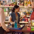 Après 'Kim's Convenience' - 6 autres émissions mettant en vedette des histoires de personnes de couleur