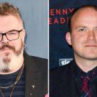"""""""Notre drapeau signifie la mort"""": la star de """"GOT"""" Kristian Nairn, Rory Kinnear et plus rejoignent HBO Max Comedy"""