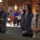Comment 'NCIS' a configuré de nouveaux personnages à rejoindre dans la saison 19