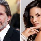 'NCIS' ajoute Gary Cole et Katrina Law en tant qu'habitués de la série dans la saison 19