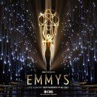 Est-il temps pour les Emmys d'avoir des catégories non genrées après le changement de règle «interprète»?  (SONDAGE)