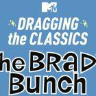 L'événement croisé 'Brady Bunch'-'Drag Race' est prêt à recréer un épisode emblématique