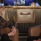 """""""The Bold Type"""": Richard revient avec des nouvelles importantes, et Jacqueline décide de son avenir (RECAP)"""